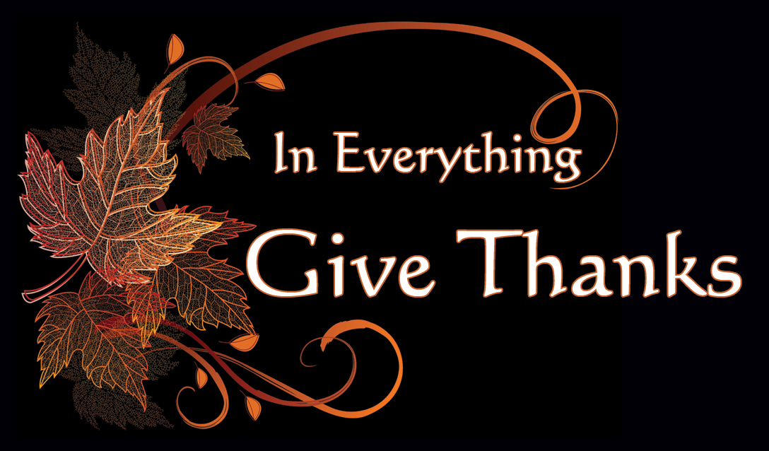 Give-Thanks-LM-FRONT.jpg